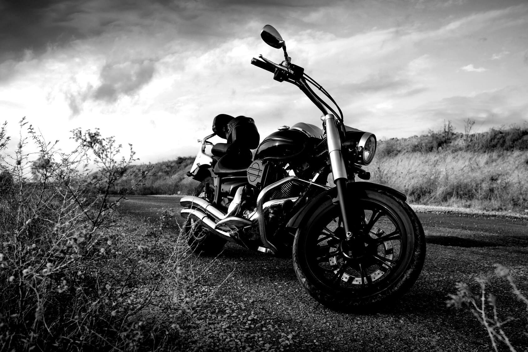 motorrad-strasse-sw